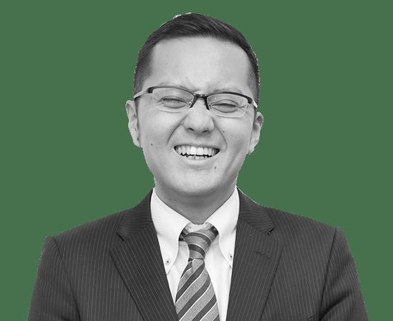 岡田奈央 ITコンサルティング事業部 部長