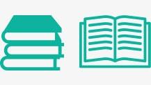 書籍購入支援